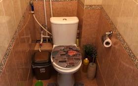 3-комнатная квартира, 83 м², 1/2 этаж, Шакирова — Назарбаева за 25 млн 〒 в Караганде, Казыбек би р-н