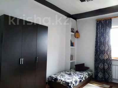 6-комнатный дом, 160 м², 5 сот., Жанаконыс за 17 млн 〒 в Актобе — фото 10