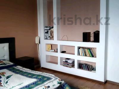 6-комнатный дом, 160 м², 5 сот., Жанаконыс за 17 млн 〒 в Актобе — фото 11