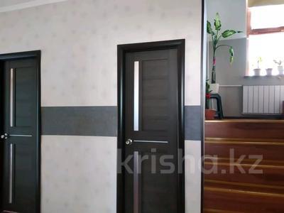 6-комнатный дом, 160 м², 5 сот., Жанаконыс за 17 млн 〒 в Актобе — фото 12