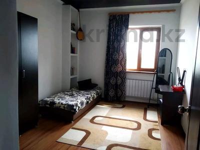6-комнатный дом, 160 м², 5 сот., Жанаконыс за 17 млн 〒 в Актобе — фото 13