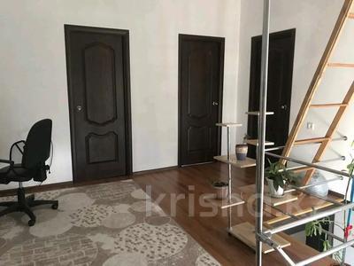 6-комнатный дом, 160 м², 5 сот., Жанаконыс за 17 млн 〒 в Актобе — фото 15