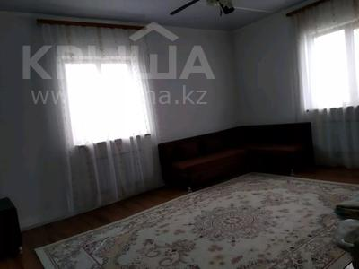 6-комнатный дом, 160 м², 5 сот., Жанаконыс за 17 млн 〒 в Актобе — фото 16