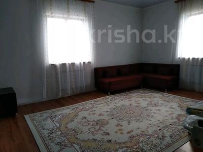 6-комнатный дом, 160 м², 5 сот., Жанаконыс за 17 млн 〒 в Актобе — фото 17
