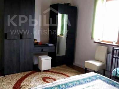 6-комнатный дом, 160 м², 5 сот., Жанаконыс за 17 млн 〒 в Актобе — фото 18