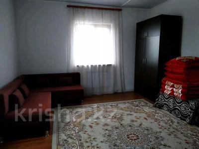 6-комнатный дом, 160 м², 5 сот., Жанаконыс за 17 млн 〒 в Актобе — фото 19