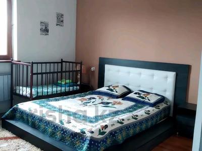 6-комнатный дом, 160 м², 5 сот., Жанаконыс за 17 млн 〒 в Актобе — фото 20