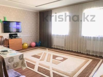 6-комнатный дом, 160 м², 5 сот., Жанаконыс за 17 млн 〒 в Актобе — фото 3