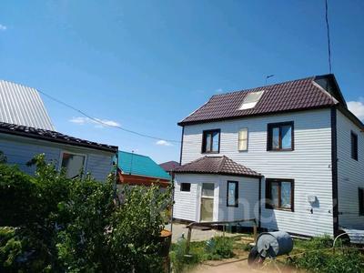 6-комнатный дом, 160 м², 5 сот., Жанаконыс за 17 млн 〒 в Актобе — фото 4