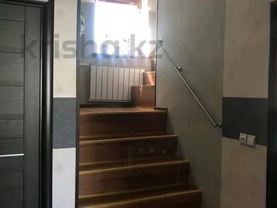 6-комнатный дом, 160 м², 5 сот., Жанаконыс за 17 млн 〒 в Актобе — фото 6