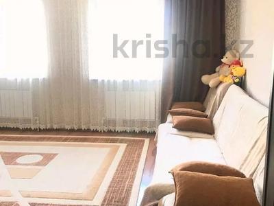 6-комнатный дом, 160 м², 5 сот., Жанаконыс за 17 млн 〒 в Актобе — фото 7
