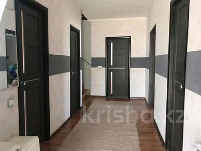 6-комнатный дом, 160 м², 5 сот., Жанаконыс за 17 млн 〒 в Актобе — фото 8