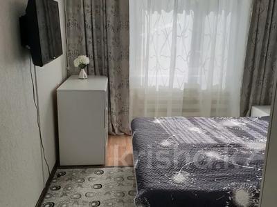 2-комнатная квартира, 60 м², 1 этаж посуточно, 4 микрорайон 31 за 10 000 〒 в Уральске — фото 3