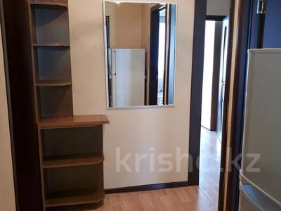 2-комнатная квартира, 60 м², 1 этаж посуточно, 4 микрорайон 31 за 10 000 〒 в Уральске — фото 9