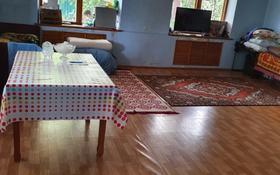 5-комнатный дом, 240 м², 8 сот., Енбикши 22 за 18.5 млн 〒 в Каскелене