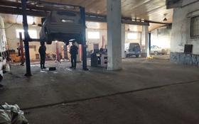 Промбаза , 16 28б за 30 млн 〒 в Караганде, Октябрьский р-н