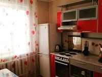 2-комнатная квартира, 54 м², 9/10 этаж помесячно