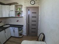 3-комнатная квартира, 60 м², 3/4 этаж