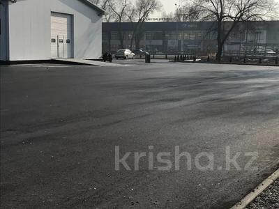 Здание, площадью 1200 м², проспект Райымбека — Яссауи за ~ 2.2 млрд 〒 в Алматы, Ауэзовский р-н — фото 40
