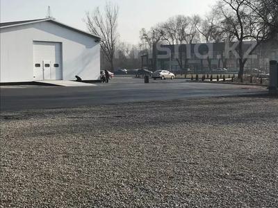 Здание, площадью 1200 м², проспект Райымбека — Яссауи за ~ 2.2 млрд 〒 в Алматы, Ауэзовский р-н — фото 41