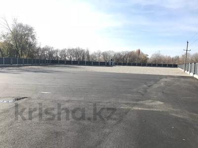 Здание, площадью 1200 м², проспект Райымбека — Яссауи за ~ 2.2 млрд 〒 в Алматы, Ауэзовский р-н — фото 45