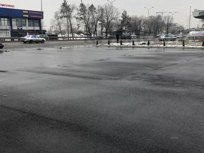 Здание, площадью 1200 м², проспект Райымбека — Яссауи за ~ 2.2 млрд 〒 в Алматы, Ауэзовский р-н — фото 46