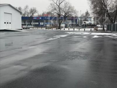 Здание, площадью 1200 м², проспект Райымбека — Яссауи за ~ 2.2 млрд 〒 в Алматы, Ауэзовский р-н — фото 47