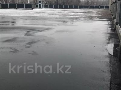 Здание, площадью 1200 м², проспект Райымбека — Яссауи за ~ 2.2 млрд 〒 в Алматы, Ауэзовский р-н — фото 33