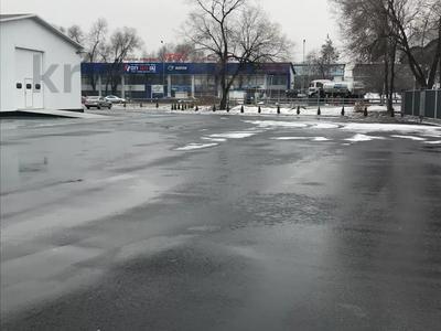 Здание, площадью 1200 м², проспект Райымбека — Яссауи за ~ 2.2 млрд 〒 в Алматы, Ауэзовский р-н — фото 34