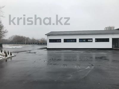 Здание, площадью 1200 м², проспект Райымбека — Яссауи за ~ 2.2 млрд 〒 в Алматы, Ауэзовский р-н — фото 36