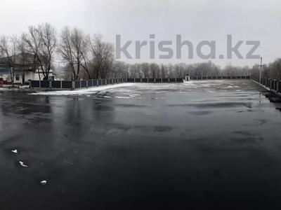 Здание, площадью 1200 м², проспект Райымбека — Яссауи за ~ 2.2 млрд 〒 в Алматы, Ауэзовский р-н — фото 37