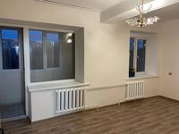 1-комнатная квартира, 35.8 м², 5/5 этаж, Байзакова — Богенбай Батыра за 18.8 млн 〒 в Алматы, Алмалинский р-н