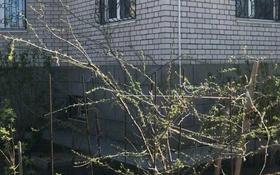 7-комнатный дом, 450 м², 12 сот., Парковая 675 за 70 млн 〒 в Актобе