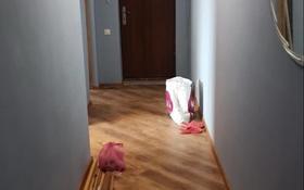 2-комнатная квартира, 52.2 м², 2/9 этаж, Кизатова за 19.8 млн 〒 в Петропавловске
