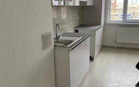 2-комнатная квартира, 67 м², 9/9 этаж, ЖК Бахыт 172 за 25 млн 〒 в Шымкенте