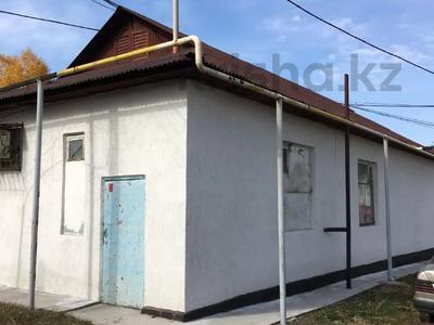 Здание, площадью 150 м², Балуан Шолака 23а за 18.7 млн 〒 в Талгаре — фото 2