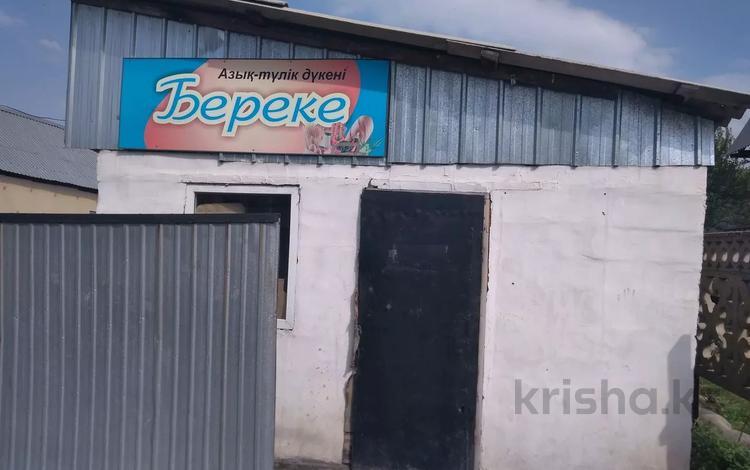Дача с участком в 6 сот., Талгар за 5 млн 〒