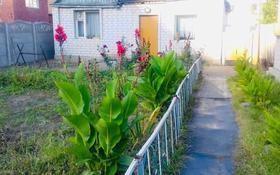 3-комнатный дом, 90 м², 6 сот., Исы Байзакова за 8 млн 〒 в Павлодаре
