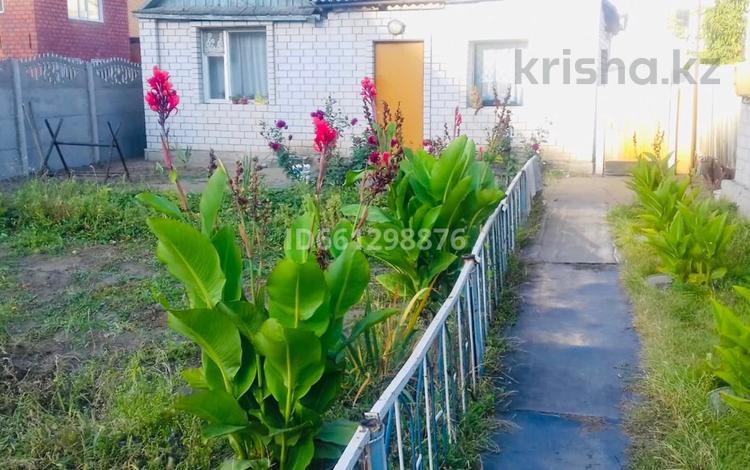3-комнатный дом, 90 м², 6 сот., Исы Байзакова за 8.5 млн 〒 в Павлодаре