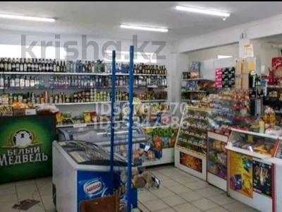 Магазин площадью 80 м², улица Карбышева 121 за 15 млн 〒 в Усть-Каменогорске