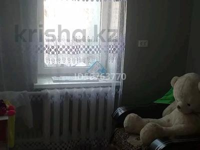 Магазин площадью 80 м², улица Карбышева 121 за 15 млн 〒 в Усть-Каменогорске — фото 4