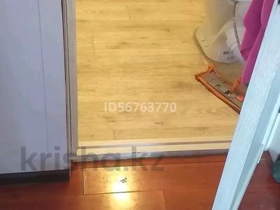 Магазин площадью 80 м², улица Карбышева 121 за 15 млн 〒 в Усть-Каменогорске — фото 5