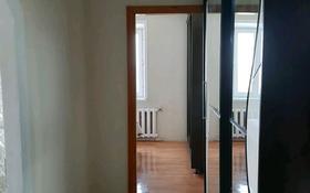 2-комнатная квартира, 55 м², 10/10 этаж, Жумабаева 25 — Ибраева за 13 млн 〒 в Семее