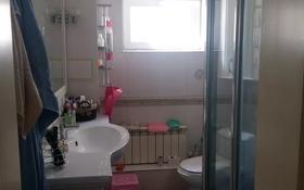6-комнатный дом, 241 м², 5 сот., мкр Таусамалы — Акбата за 52 млн 〒 в Алматы, Наурызбайский р-н