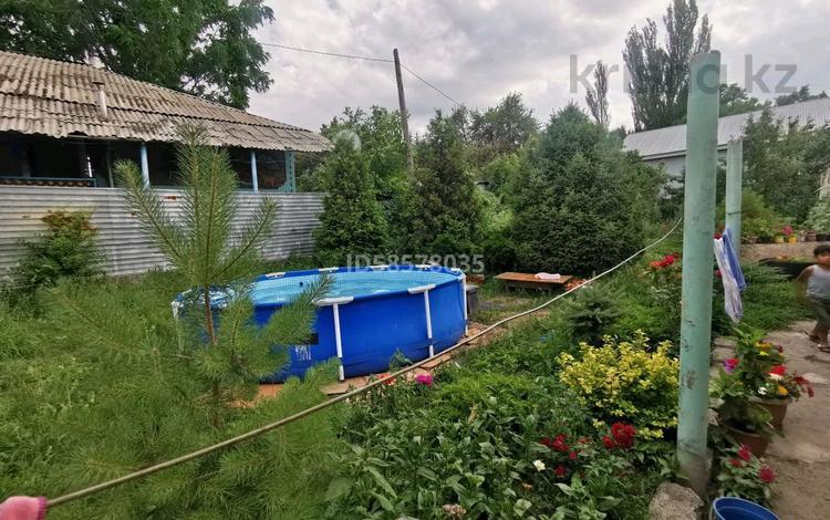 5-комнатный дом, 58 м², улица Ломоносова 34 за 21 млн 〒 в Бесагаш (Дзержинское)