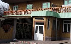 Здание, площадью 2000 м², Орманова 58 — Толе би за 190 млн 〒 в Алматы, Медеуский р-н