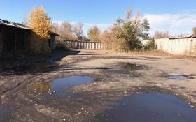 Здание, площадью 924 м², Грейдерная улица 5 за ~ 40 млн 〒 в Усть-Каменогорске