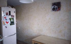 4-комнатная квартира, 102 м², 1/5 этаж, 8-й микрорайон 55 за 22.7 млн 〒 в Темиртау