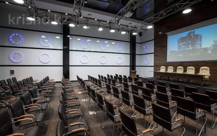 Конференц зал за 290 000 〒 в Нур-Султане (Астана), Есиль р-н