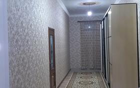 8-комнатный дом, 250 м², 15 сот., Каратауский район за 37 млн 〒 в Шымкенте, Каратауский р-н